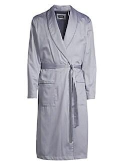 aa8e2118e2 Men s Pajamas   Loungewear