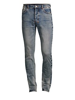 b96bb4330c1 Product image. QUICK VIEW. Ksubi. Chitch Pure Dynamite Skinny Jeans