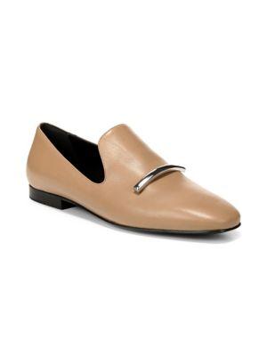 Via Spiga Loafers Tallis Leather Loafers