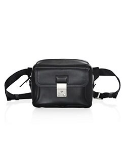 973ebbd9876 3.1 Phillip Lim   Handbags - Handbags - saks.com