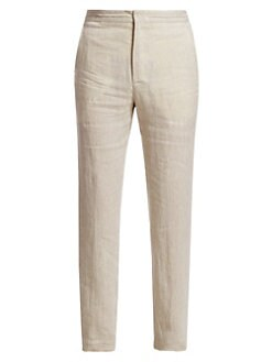 6b5c593a58 Men's Clothing, Suits, Shoes & More | Saks.com