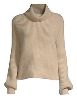 9747836223b Women's Clothing & Designer Apparel | Saks.com