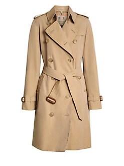 Women s Clothing   Designer Apparel  6227dc8d0ab3