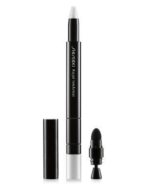 Shiseido KAJAL INKARTIST 4-IN-1 EYE PENCIL