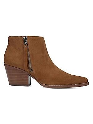 a38125349ba Booties | Shoelistic