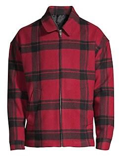 430a14249154 Coats   Jackets For Men
