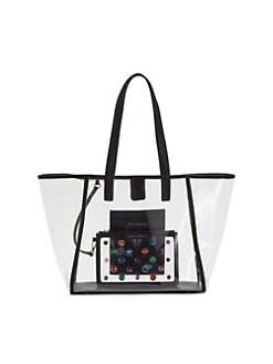 Handbags  Purses ec8a2fa126dd9