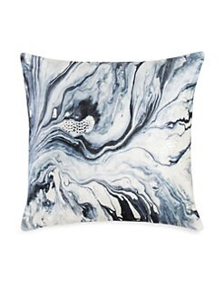 167378b0541 Throw Pillows   Blankets