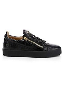 d74593ccfeec9 Men s Shoes  Boots