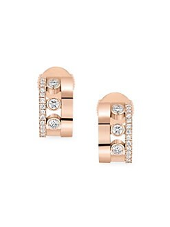 Jewelry, Watches, Accessories & More | Saks com