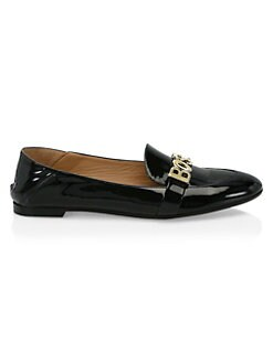 3d1963a9ae8 Oxfords   Loafers For Women