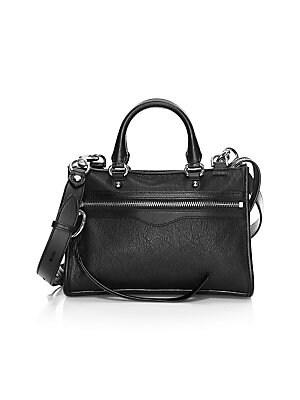 michael michael kors medium whitney leather satchel saks com rh saksfifthavenue com
