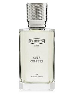 Cologne   Aftershave For Men   Saks.com f42823680f1f