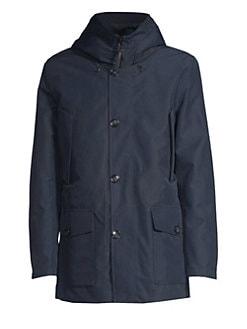 coats jackets for men saks com rh saksfifthavenue com