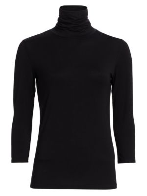 Aja Turtleneck by L'agence