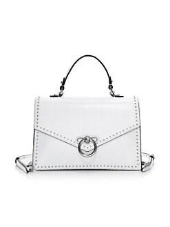 Handbags - Handbags - saks.com 78ad8fb7e5