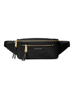 Polly Waist Pack by Michael Michael Kors