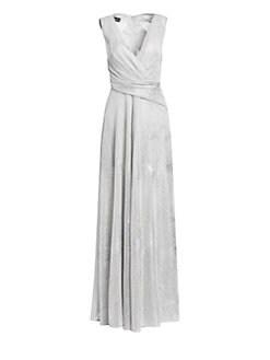 eb2f2c51a4b0 Formal Dresses, Evening Gowns & More | Saks.com