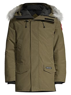 928c2cb22 Coats & Jackets For Men | Saks.com
