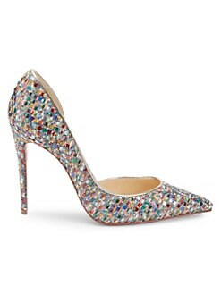 aeaa7f493925 Product image. QUICK VIEW. Christian Louboutin