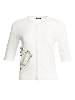 fffb4c52b Women s Clothing   Designer Apparel