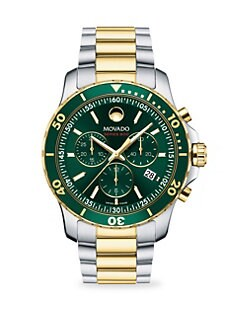 9df429702589 Watches For Men