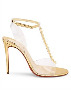 689def8f3eda Product image. QUICK VIEW. Christian Louboutin