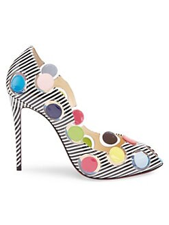 3e39ca929ab Product image. QUICK VIEW. Christian Louboutin