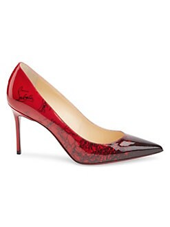 0b3f90c1cb56 Product image. QUICK VIEW. Christian Louboutin