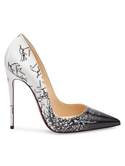 3f632742da5a Product image. QUICK VIEW. Christian Louboutin
