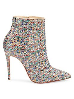 f6a7d2494ba5 Product image. QUICK VIEW. Christian Louboutin