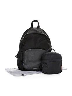 7da2d042d5 Diaper Bags  Backpacks