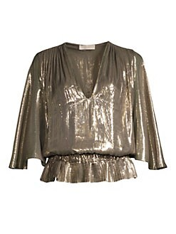 3840aa766279 Tops For Women  Blouses