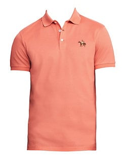 Ralph Lauren Purple Label 864ad5a6cd1