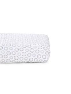0320d0514f0e Bed Sheets & Pillows Shams   Saks.com