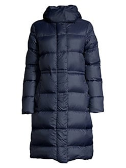 5d8e9c594ab5 Women s Apparel - Coats   Jackets - Puffers
