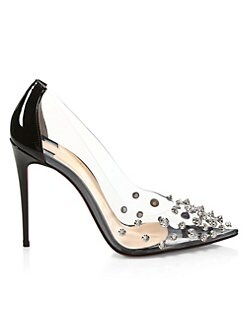 34c061cb4f85 QUICK VIEW. Christian Louboutin