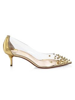 d663d6addbb3 Product image. QUICK VIEW. Christian Louboutin