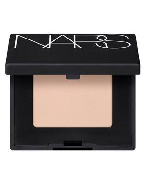 Nars Single Eyeshadow