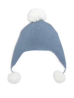 50d1c2b8e16b Baby Accessories  Hats, Socks   More   Saks.com