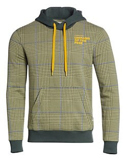 ec7a84aadbe QUICK VIEW. G-Star RAW. Core Check Hoodie
