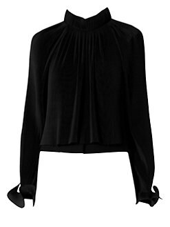 a7cf47136902 Women s Clothing   Designer Apparel