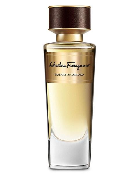 Tuscan Creations Bianco Di Carrara Eau de Parfum