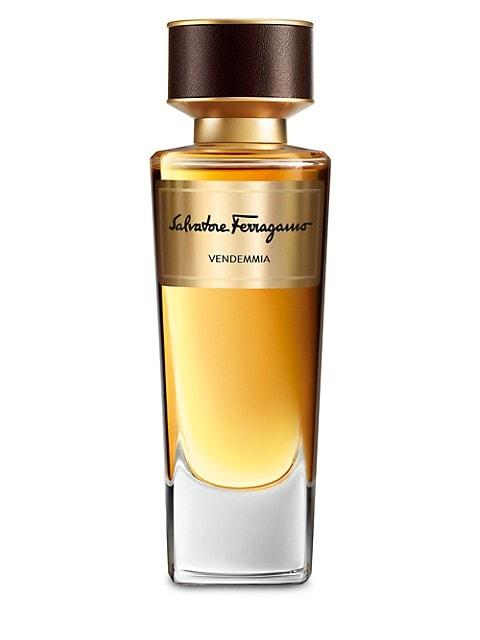 Tuscan Creations Vendemmia Eau De Parfum