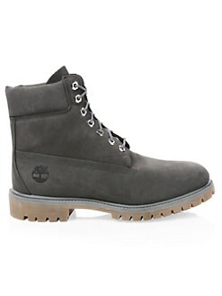 658de422f33 Boots For Men | Saks.com