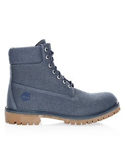3a40438da Boots For Men | Saks.com