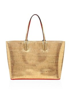 Tote Bags For Women  0c1124ae1ede9