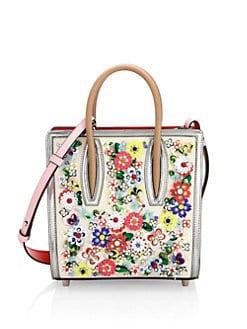 128b29251de Christian Louboutin | Handbags - Handbags - saks.com