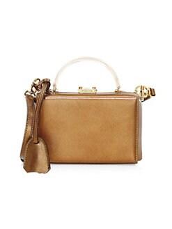 0a9c1e99f16 Mark Cross | Handbags - Handbags - saks.com