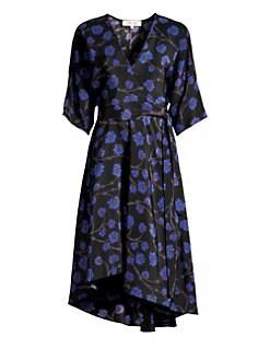 e0c5b3726c90 Work Dresses For Women